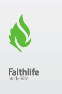 boekbesprekingen: Faithlife Study Bible