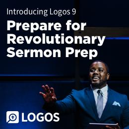 Bereid je voor op een revolutionaire preekvoorbereiding